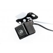 Камера заднего вида аналоговая (в штатный брекет)