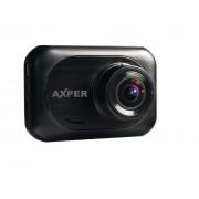 AXPER Uni