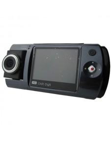Best Electronics 310