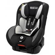 Sparco F 500K