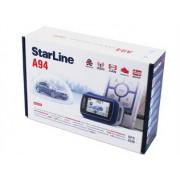 Star Line A94+F1