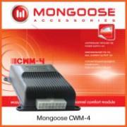 Mongoose CWM4