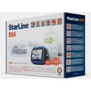 Star Line B94 GSM/GPS 2CAN 2Slave