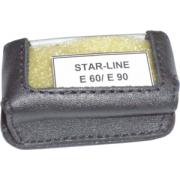 Черн. коб. Star Line E60/E90