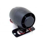 Сирена динамическая SC-530 1-тон
