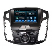 "ACV Android Ford Focus3(2012+)-8"" AD-8121"
