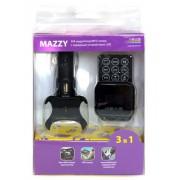 Ks-is Mazzy (KS-161)