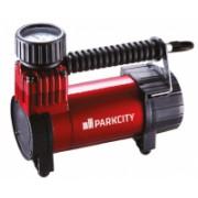 PARKCITY CQ-3