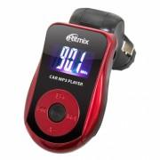 RITMIX FMT-A720