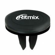 RITMIX RCH-005 V Magnet