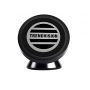 TrendVision MagBall Black