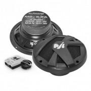 Alphard Machete MC-6.2A компанентная акустика