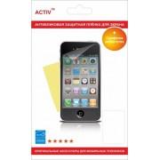 24494 Пленка прозрачная Activ для Apple iPhone 5