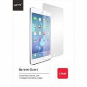 41292Пленка прозрачная Activ для Apple iPhone 6