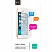 42181Защитное стекло Activ для Apple iPhone 5/5s
