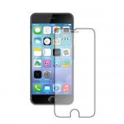 43902З защитное стекло Songpink для Apple iPhone 6