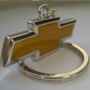 Брелок 7003 Chevrolet