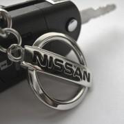 Брелок 7003 Nissan