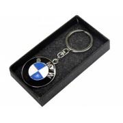 Брелок 7004 BMW