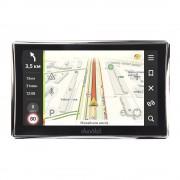 Автомобильный навигатор dunobil consul 7.0 Parking Monitor
