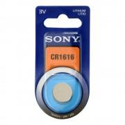 SONY CR1616 BL5