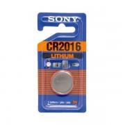 SONY CR2016 BL5
