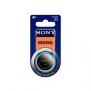 SONY CR2450 BL5