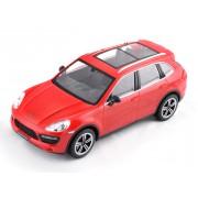 Р/У машина Porsche Cayenne Turbo R19099