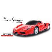 Р/У машина Ferrari Enzo в масштабе 1:20