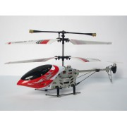 Мини-вертолет 3ch+GYRO.IR REN319089