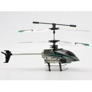 Мини-вертолет 4-канальный с гироскопом REH11808