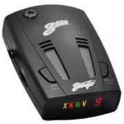 Stinger S 425