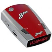 Stinger S 500