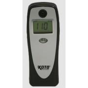 ВАТ 002 KOTO (цифровой)