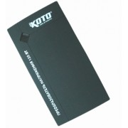 Инвертер с USB 12V-505
