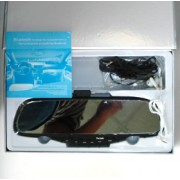 Bluetooth RMBT 628E