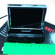 RM 036 монитор 3`5 складывающийся