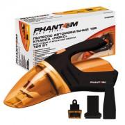 Phantom PH2002