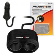 Phantom PH2150