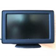 Монитор RM-040 4,0