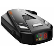 Cobra CT 2750