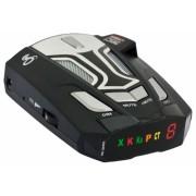 Cobra CT 5450