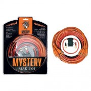 Mystery MAK 4.04