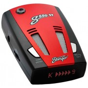Stinger S550 ST