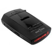 Street Storm STR-6020 GPS EX