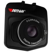 Artway AV-513