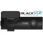 BlackVue DR650 S-1CH