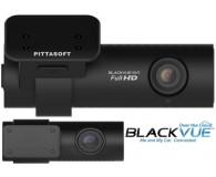 BlackVue DR650 S-2CH