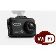 Видеорегистратор с радар-детектором VIPER Combo Expert Wi-Fi Signature, GPS, ГЛОНАСС