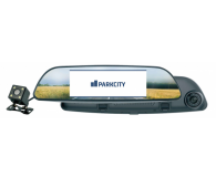 ParkCity DVR HD 900